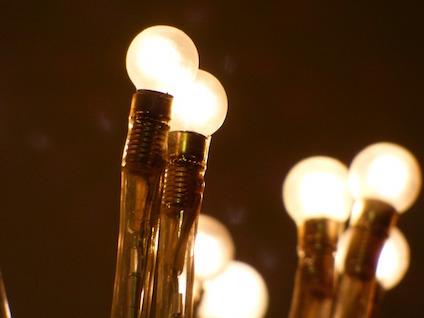 light-bulb-231487_640.jpg