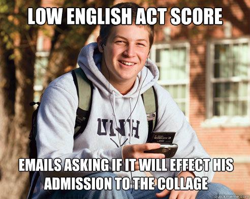 lowenglish