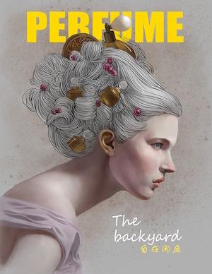 magazine-cover-1139323_640.jpg