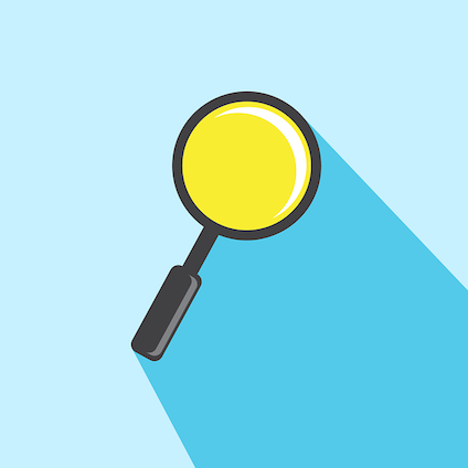 magnifying-glass-914922_640.png