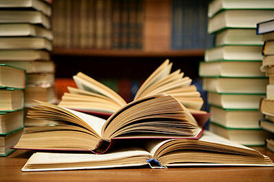 main_books