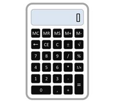 main_calculator