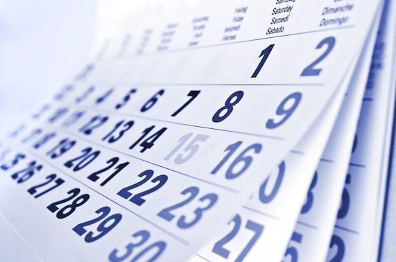 main_calendar