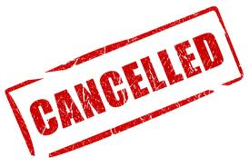 main_cancel-1
