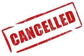 main_cancel-1.jpg
