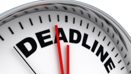 main_deadline.jpg