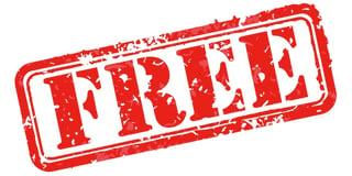 main_free.jpg