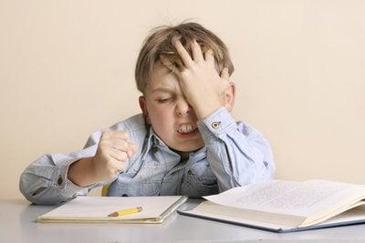 main_frustratedstudent
