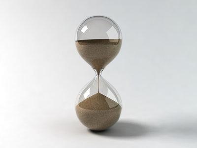 main_hour-glass