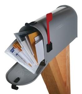 main_mail.jpg
