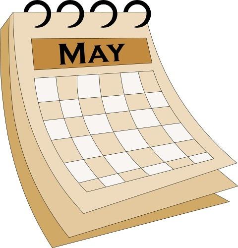 main_may-1