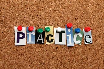 main_practice.jpg