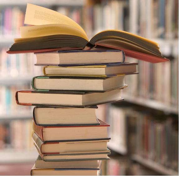 main_textbookpile