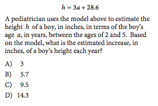 math_2_test_the_model.png