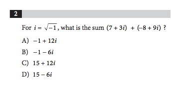 math_4_pay_attention_to_signs.png