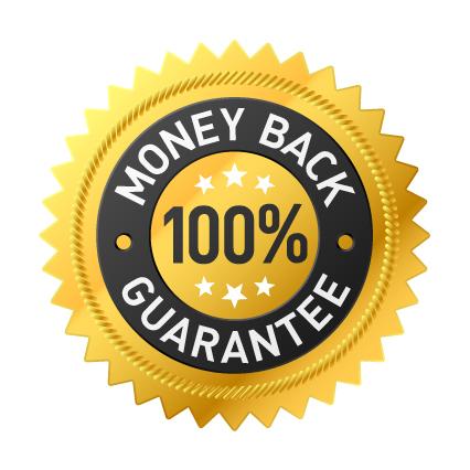 mb_gold_guarantee