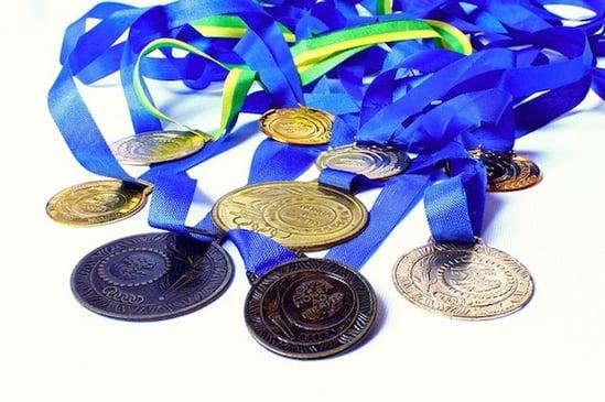 medals .jpg