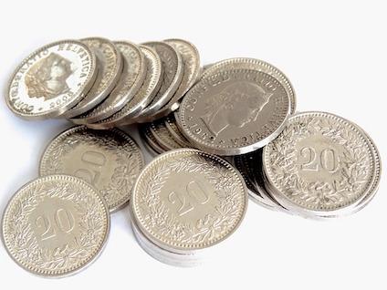 money-452624_640.jpg