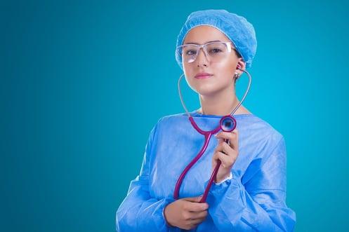 nurse-2141808_1920