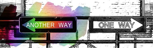 one-way-street-1113973_640-2.jpg