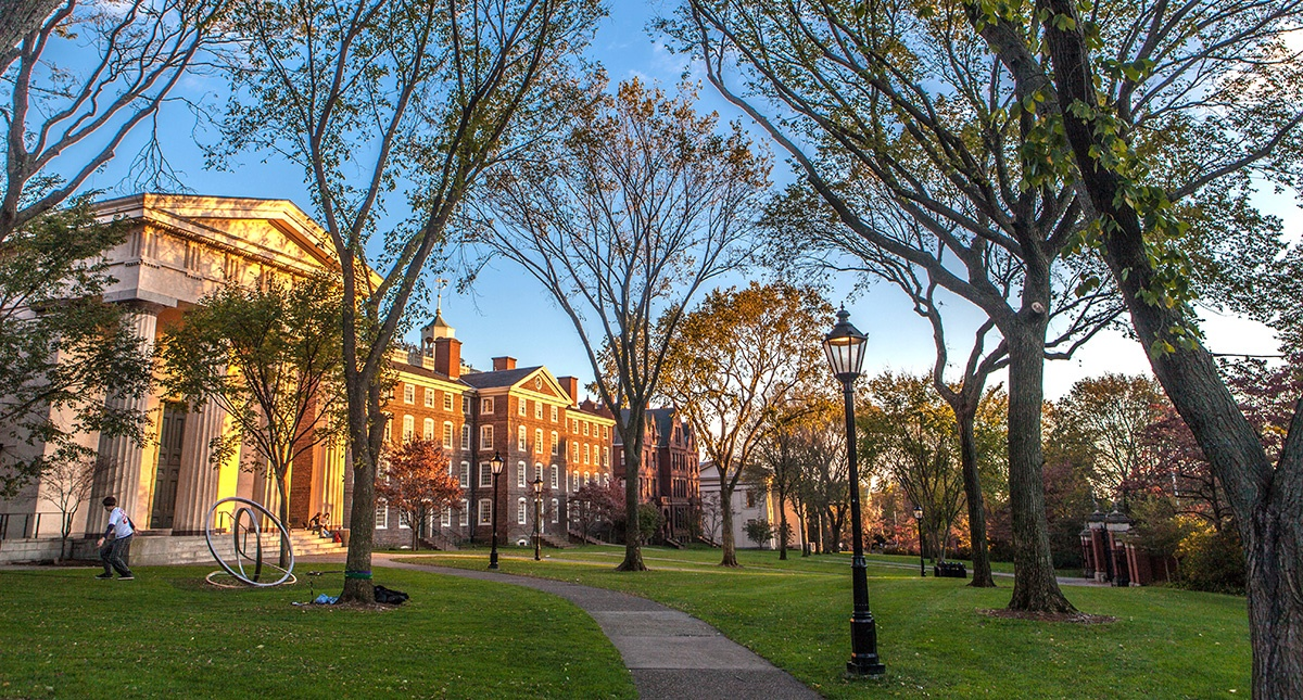 opening_brown_CampusScenes-courtesy-of-Brown-University_PAUR-01_1200px