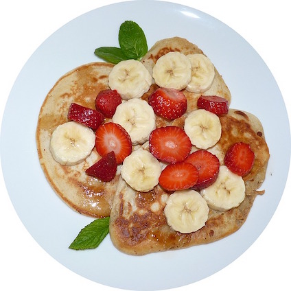 pancakes-1271673_640.jpg