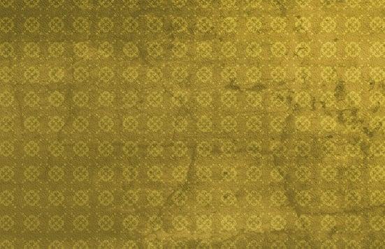 pattern-2734774_1920