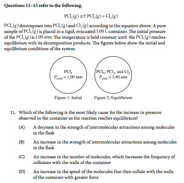 gcse chemistry coursework rates reaction mark scheme Something which speeds up the rate of a chemical reaction without being used up itself increased rate of reaction the result of higher reactant concentrations, higher temperatures, higher pressures, bigger surface areas or the presence of a catalyst.