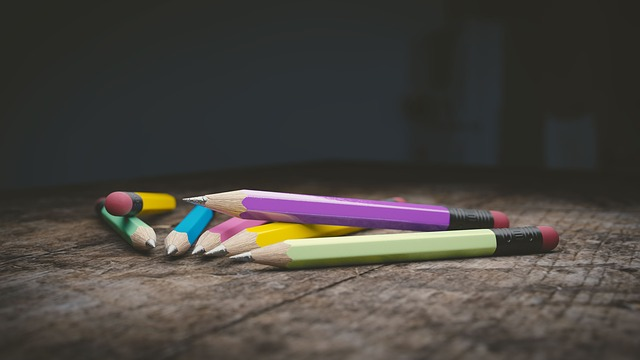 pencil-1486278_640.jpg