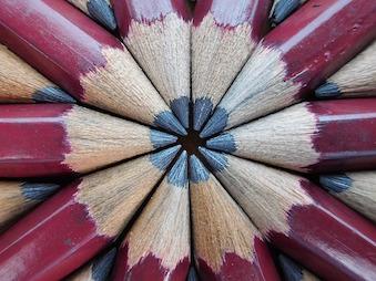 pencils-1097436_640.jpg