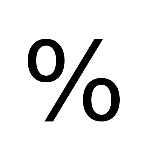 percentsign.png