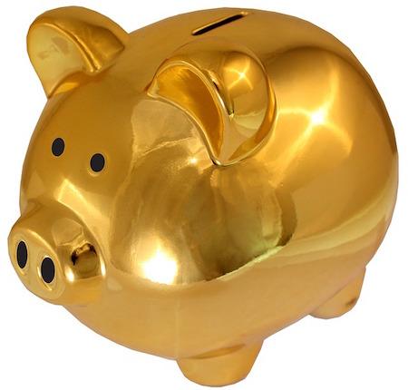 piggy-bank-1270926_640.jpg