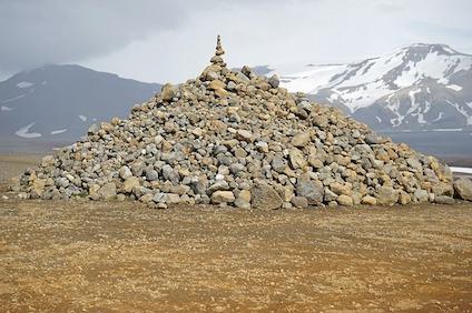 plateau-island-891306_640.jpg