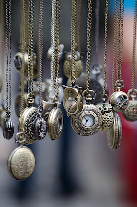 pocket-watches-436567_640.jpg