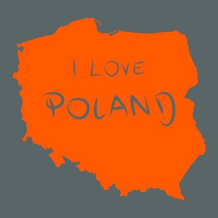 poland-991174_640.jpg