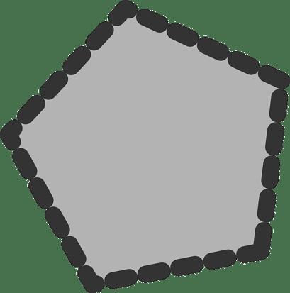 polygon-27052_640
