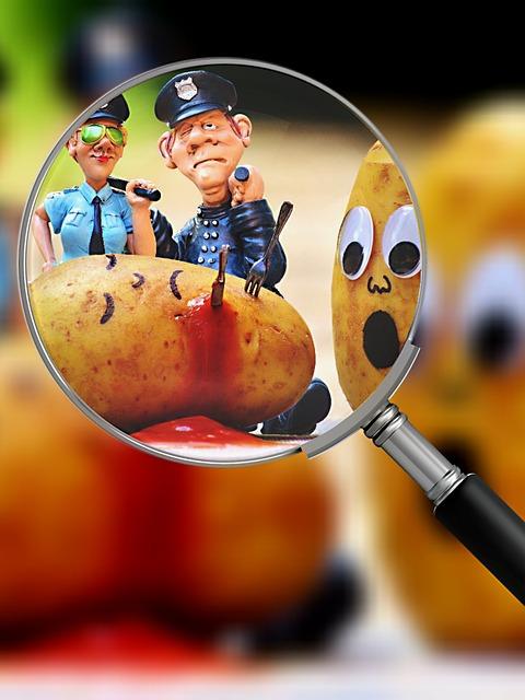 potatoes-1486567_640.jpg
