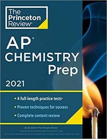 prchemistry-1