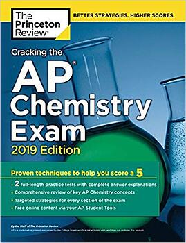 2018 ap chemistry released exam draft answers adrian dingle's.