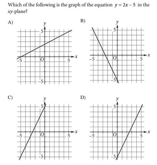 question4-1.jpg