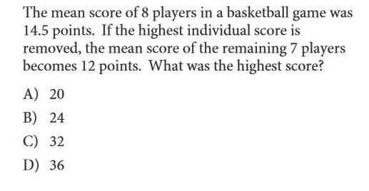 question4.jpg