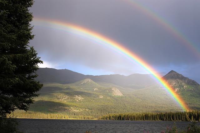 rainbow-436171_640.jpg