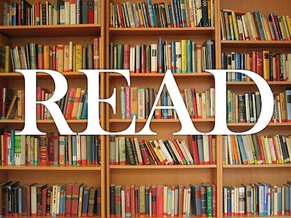 AP Literature Reading List 127 Great Books For Your Prep