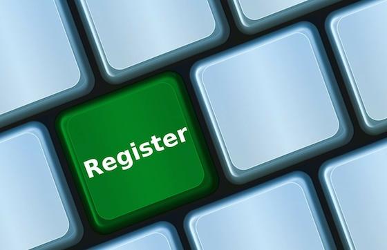 register-257986_1280.jpg