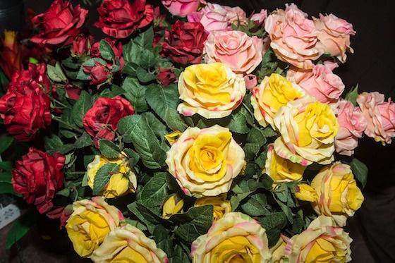 rosegroup2.jpg