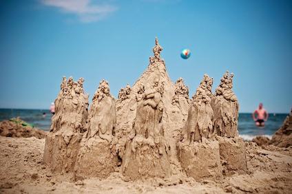 sand-castle-796488_640.jpg
