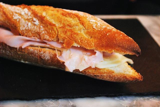 sandwich-691875_640.jpg
