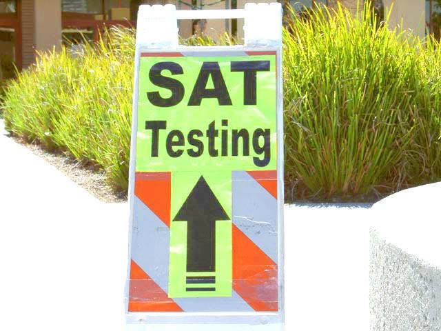 sat_testing_thatway