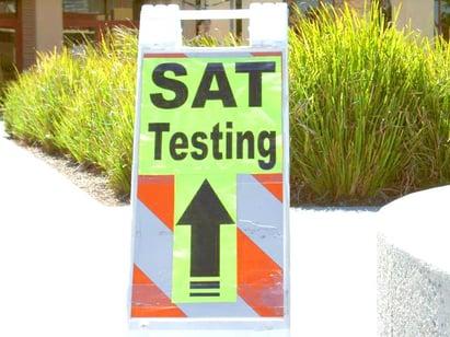 sat_testing_thatway.jpg