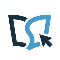 saylor-academy-logo